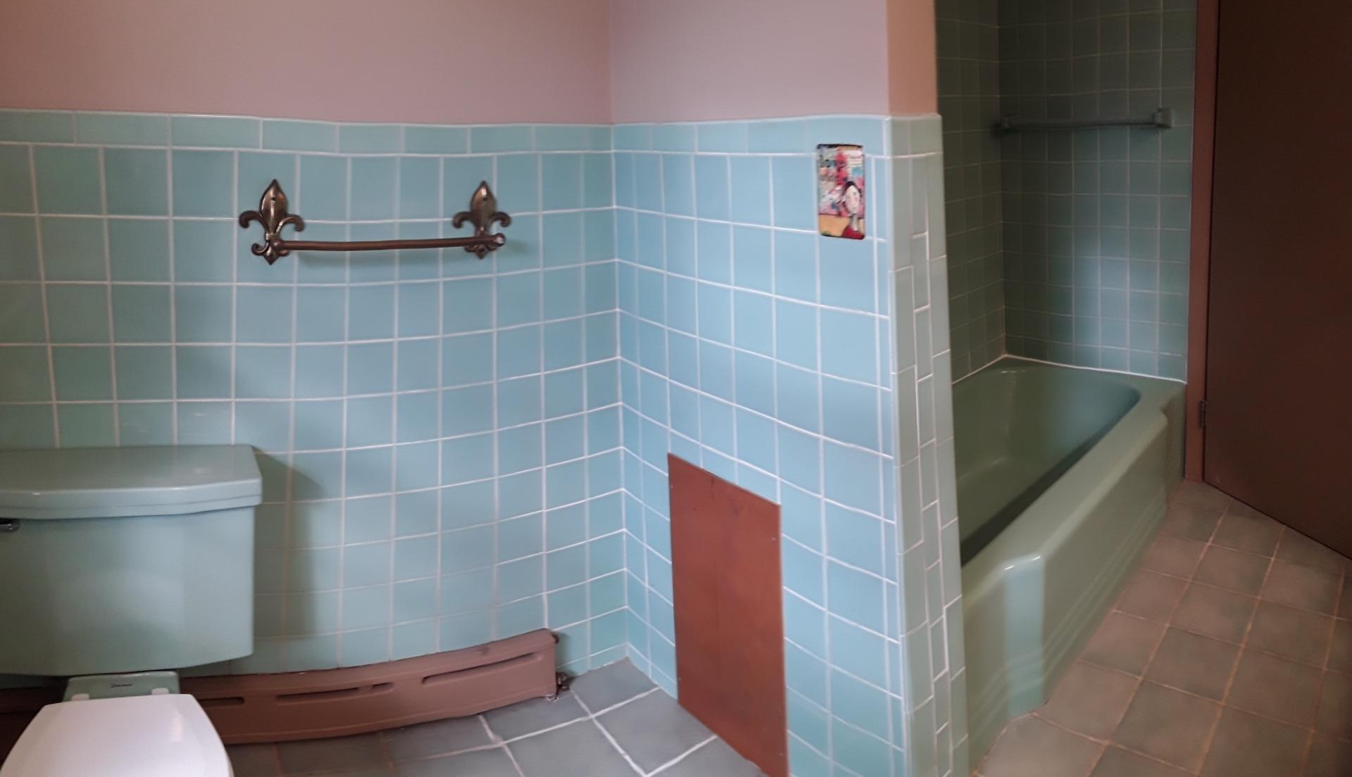 before_main bath tile.jpg