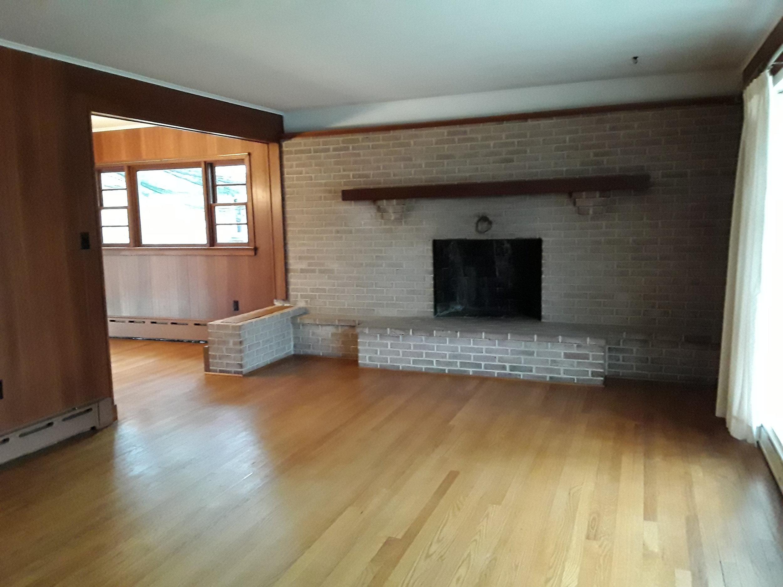 before_living room fireplace.jpg