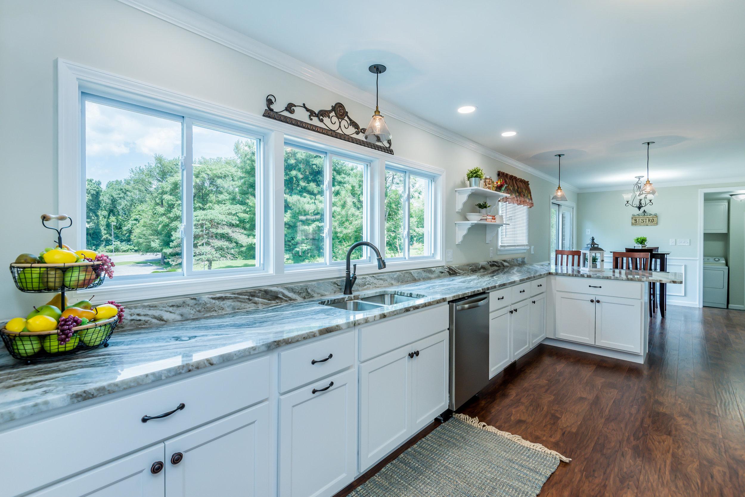 kitchen_sink_view_1_of_1_.jpg
