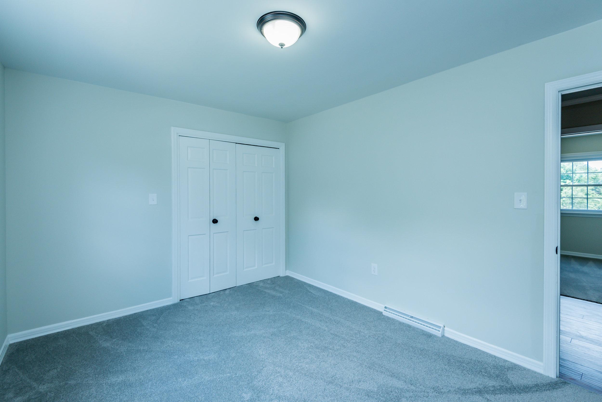 room_4_1_of_1_-2.jpg