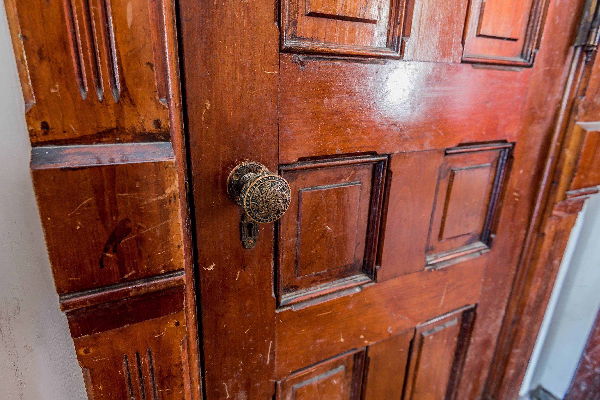 door knob (1 of 1).jpg