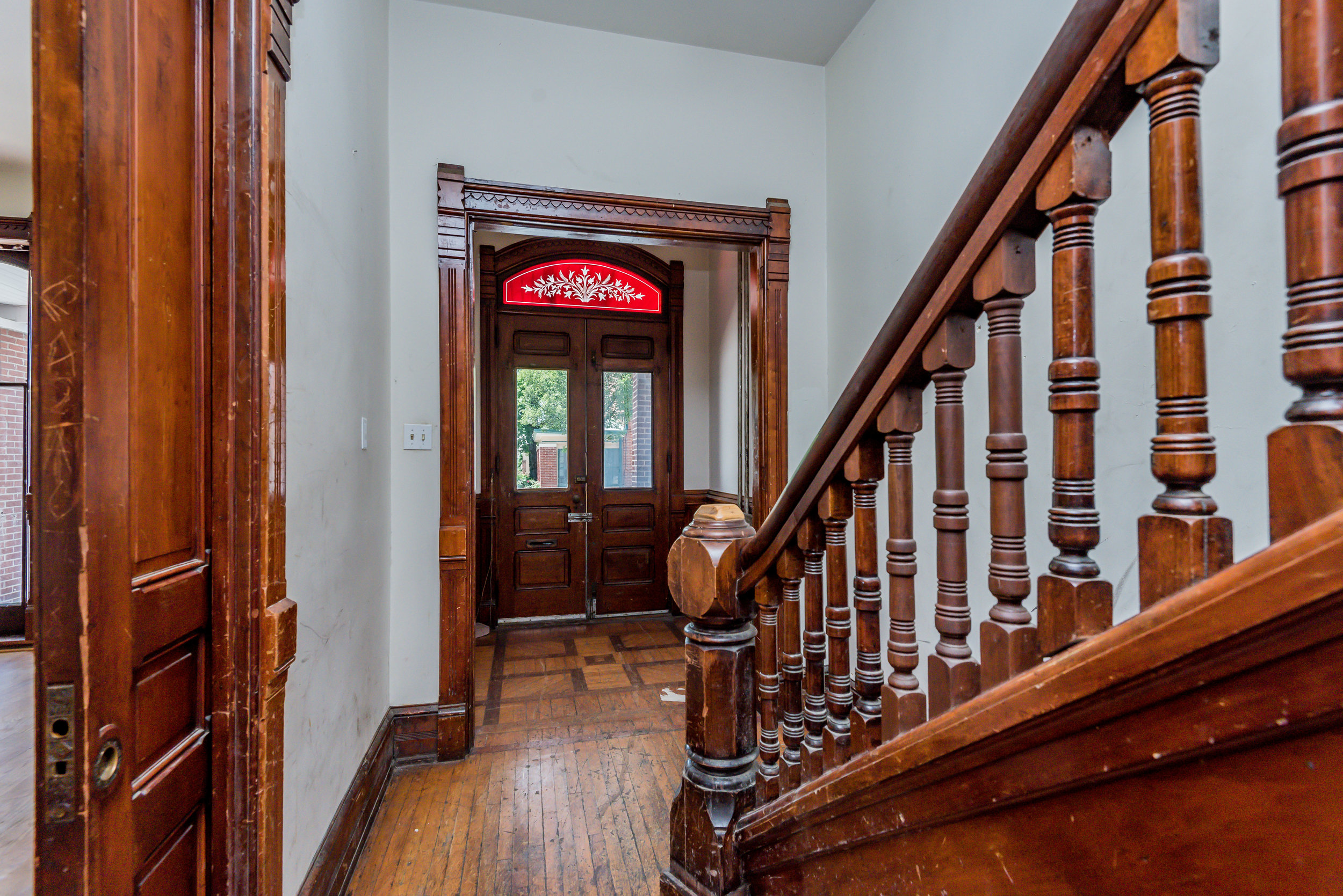 foyer stairs (1 of 1).jpg