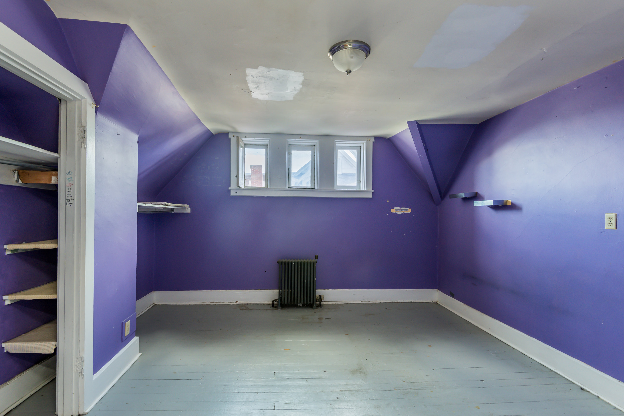 room 6 (1 of 1).jpg