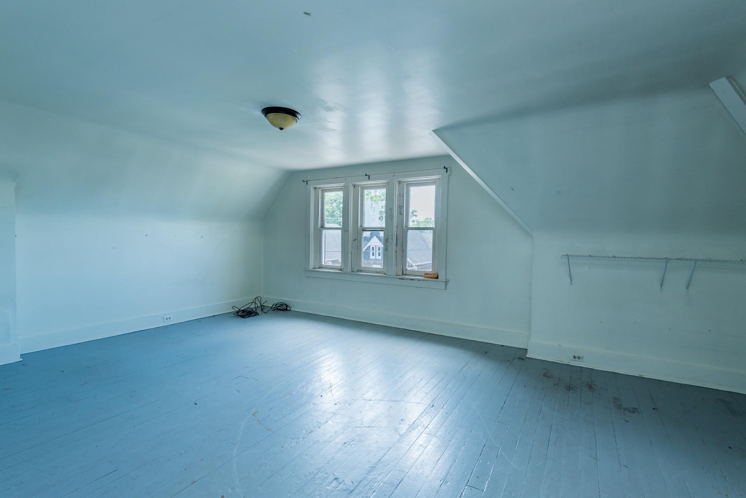 room 7 (1 of 1).jpg