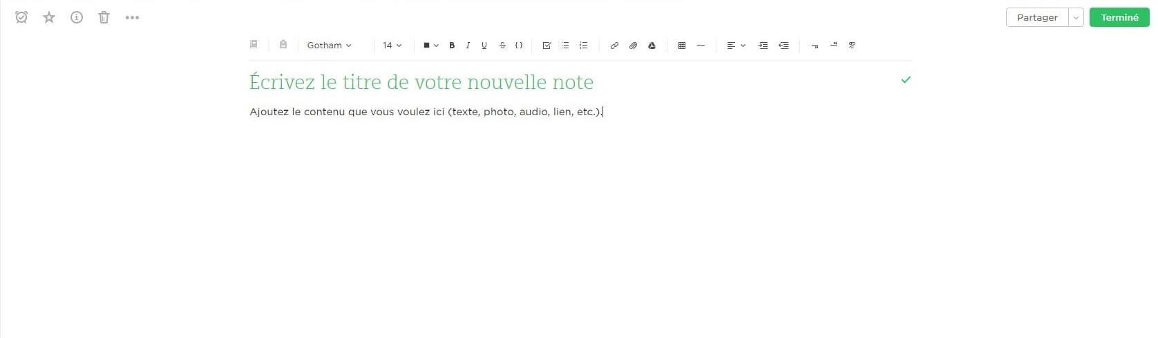 comment utiliser evernote.jpg
