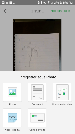 a quoi sert evernote.png