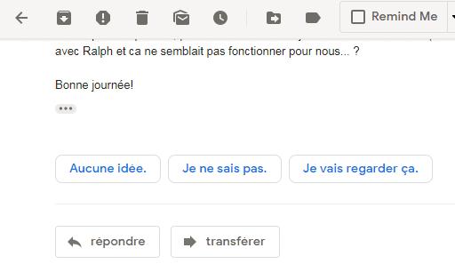 nouvelle version gmail.jpg