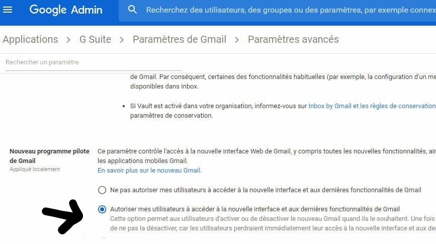 comment activer nouveau gmail g suite.jpg