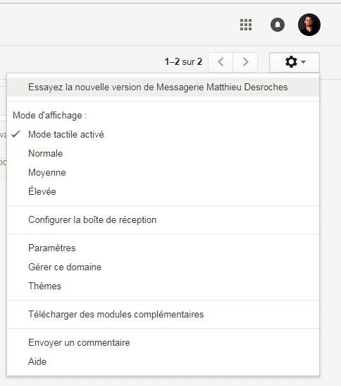 activer nouveau gmail dans g suite.jpg