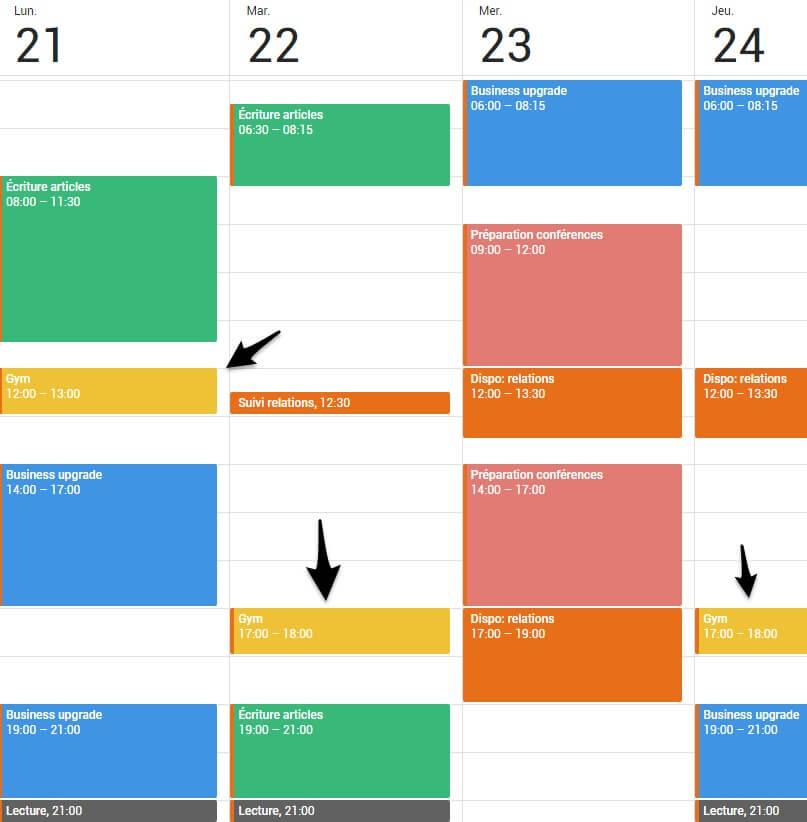 gestion du temps et des priorités.jpg