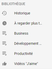 chaine youtube productivite.jpg