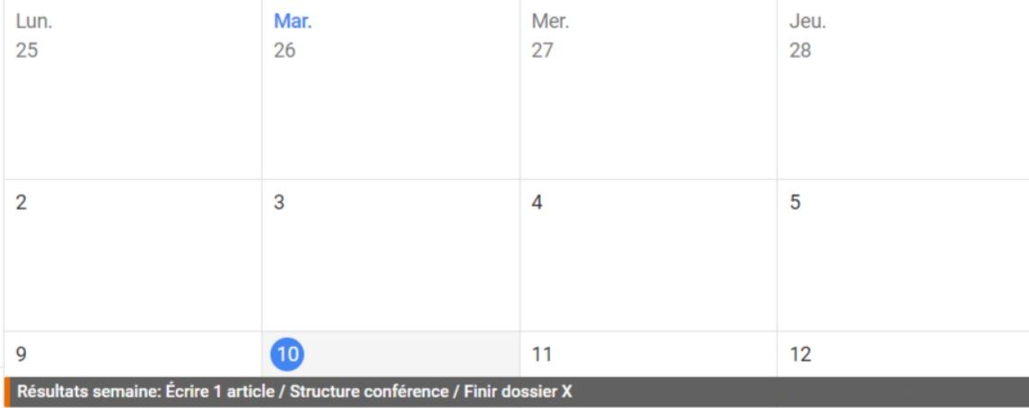 planification hebdomadaire.jpg