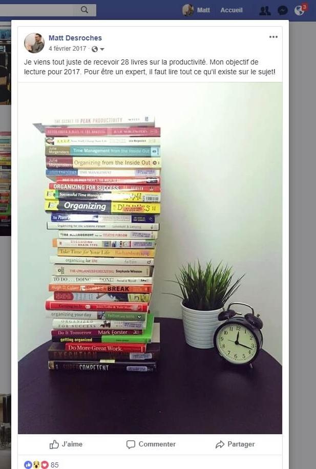 livres gestion du temps.jpg