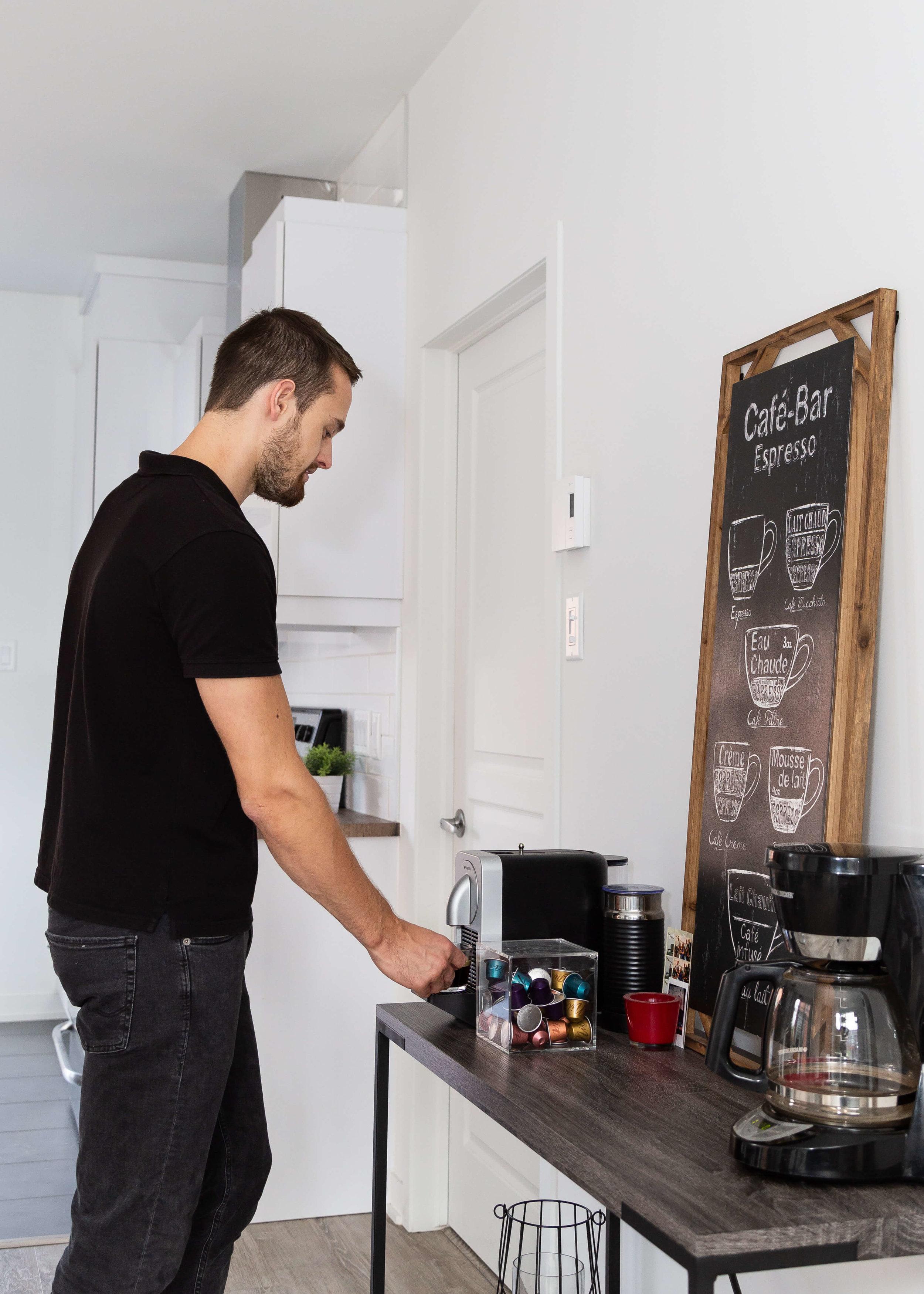 cafe sante.jpg