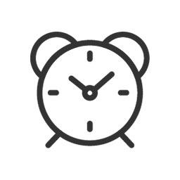comment organiser son temps.jpg