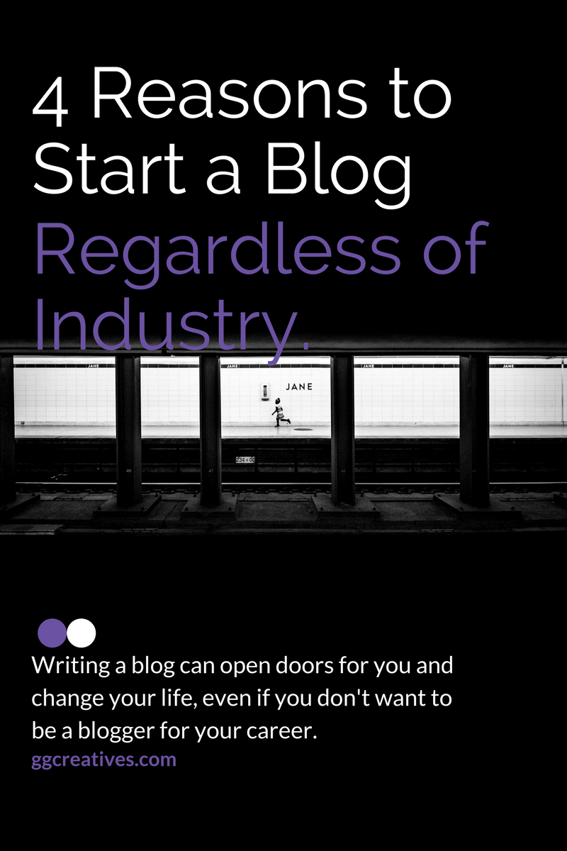 4 Reasons to Start a Blog.png