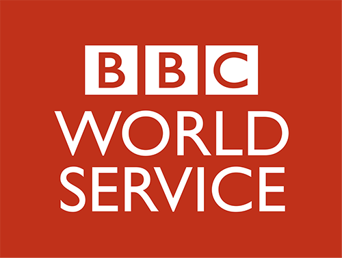 2000px-BBC_World_Service_red_small.png