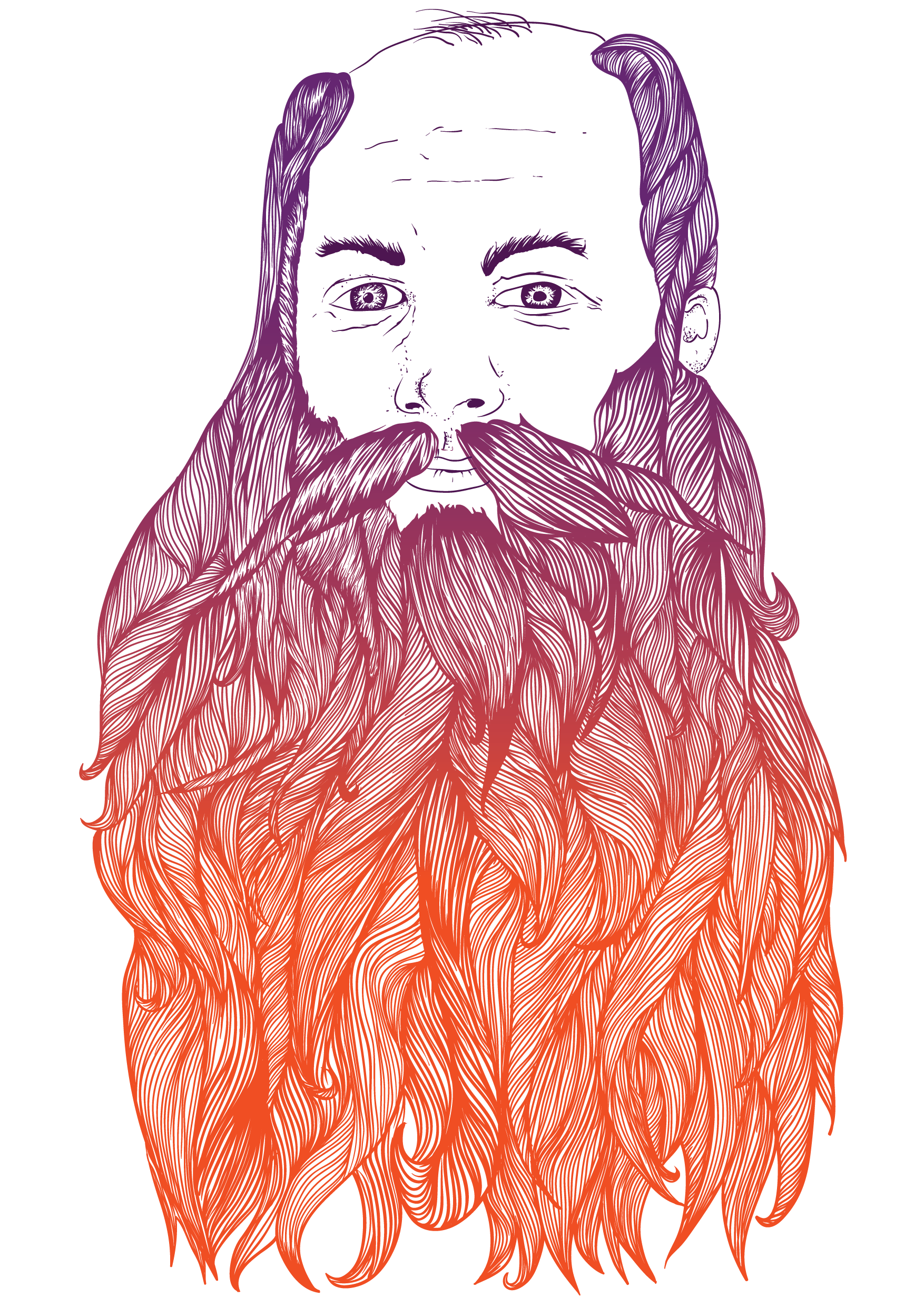 New Beard-02.png