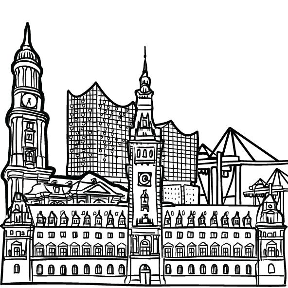 Hamburg-04.png