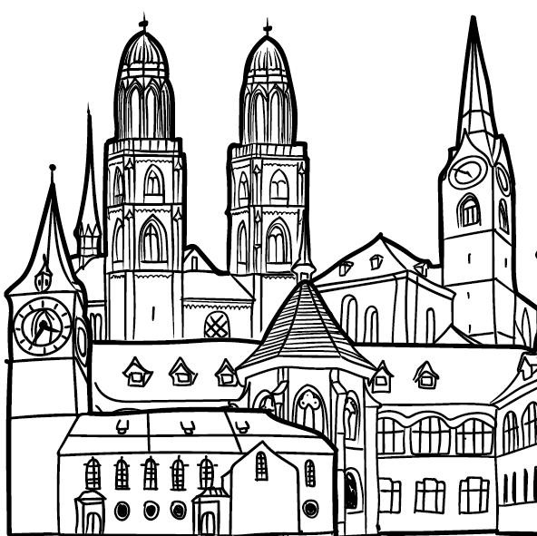 Zurich-06-01.png