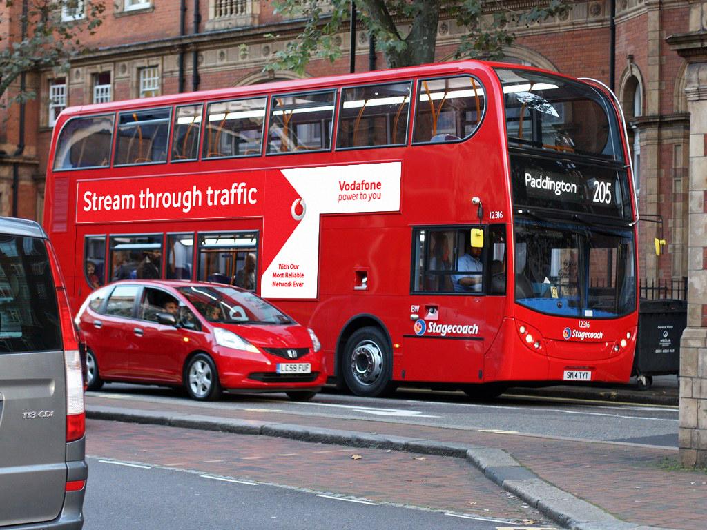 Vodafone_Ride-the-Bus-london.jpg