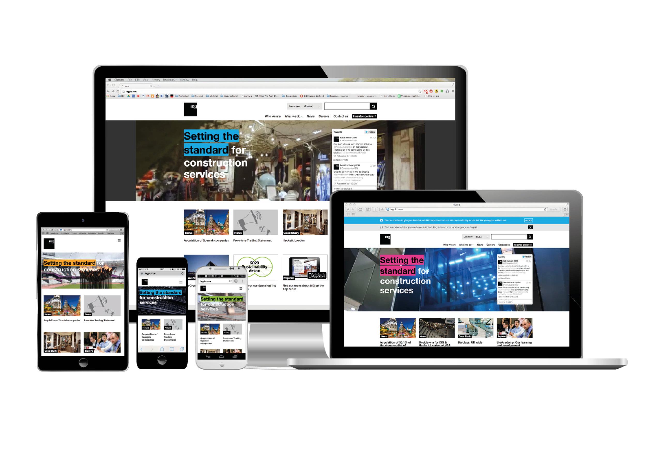 ISG_Best_Use_Of_Website22_4134.jpg