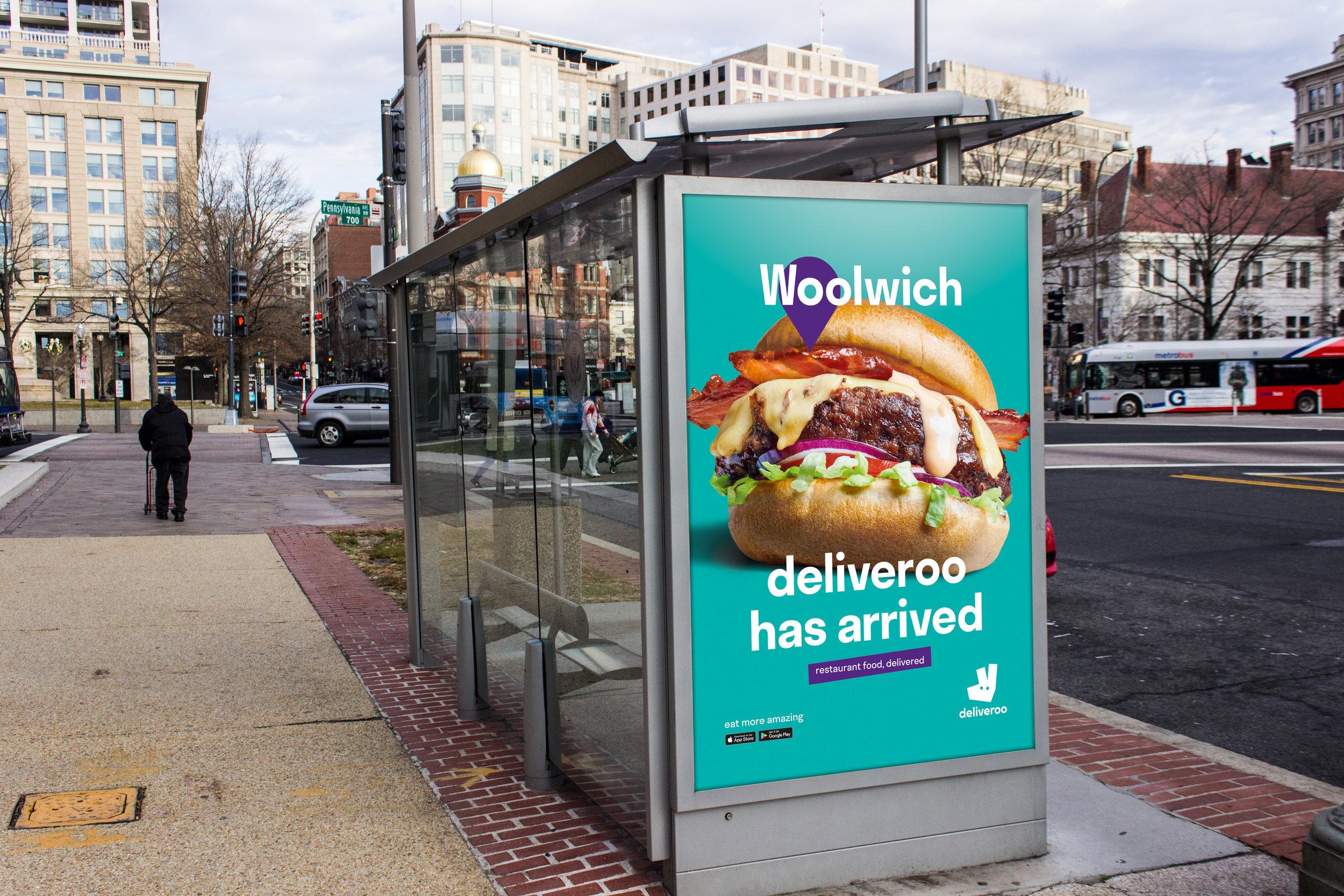Bus-Stop-Ad_1.jpg