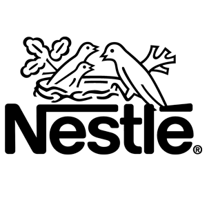 nestle logo copy.png