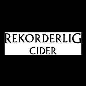 Rekorderlig-Cider-logo.png