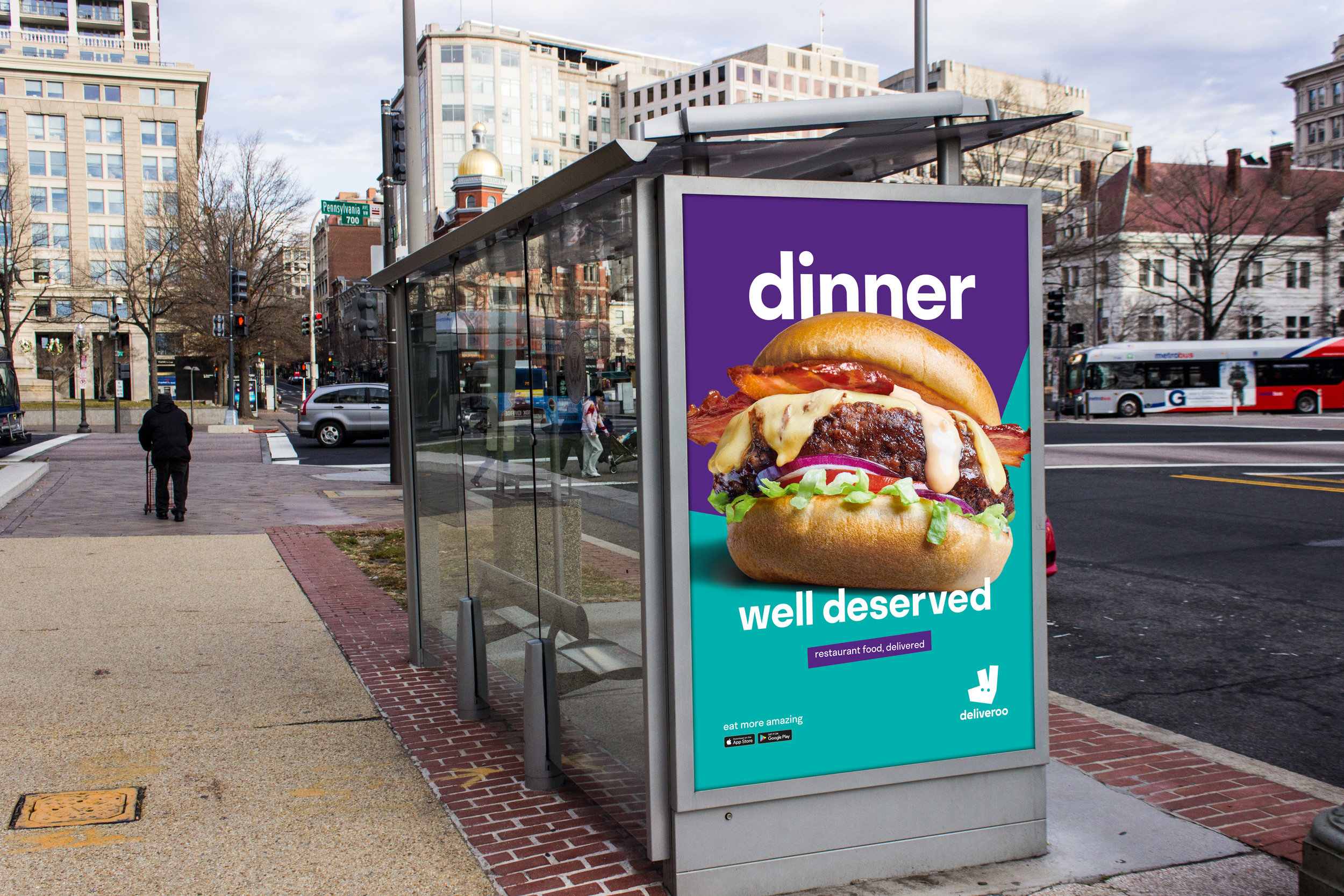 Bus-Stop-Ad_2.jpg