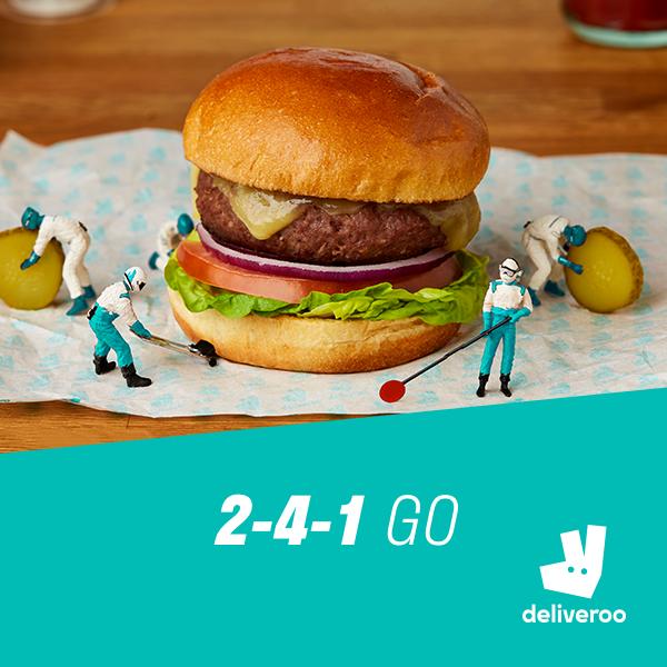 generic_restaurant_tiles_burgers.png