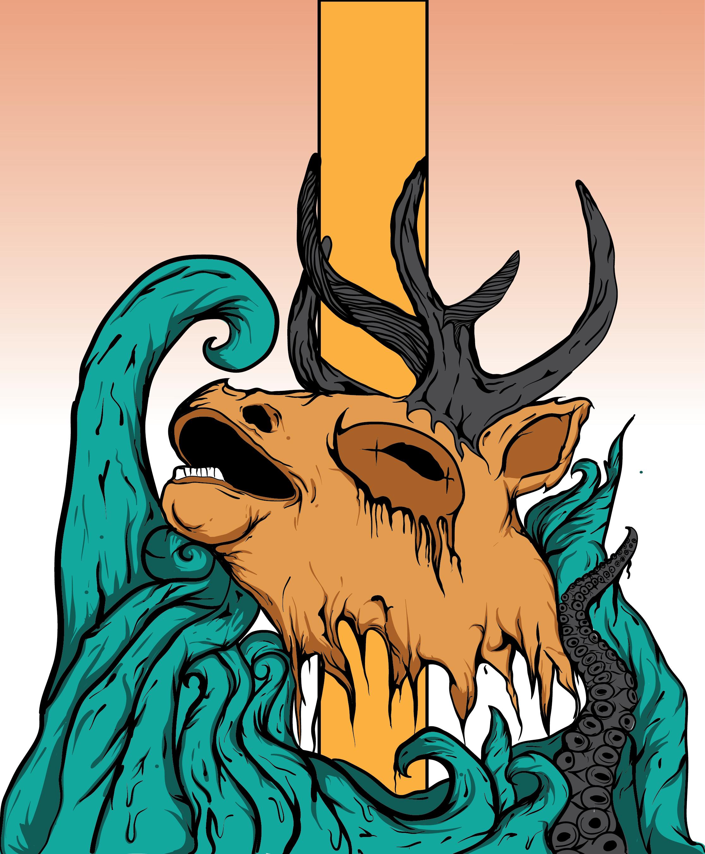 Deer hunter colour-01.png