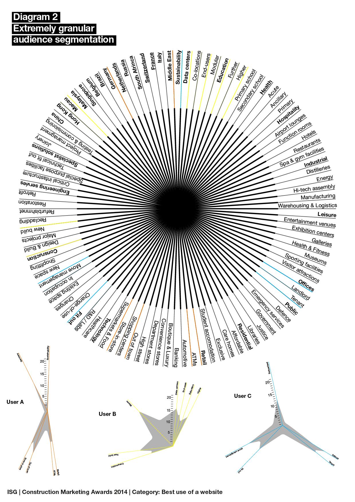 Main infograph-02.jpg