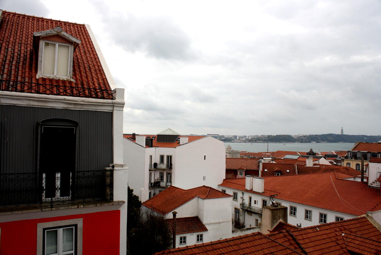 Clay Rooftops.jpg