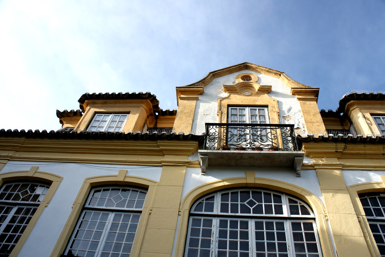Yellow Mansion.jpg