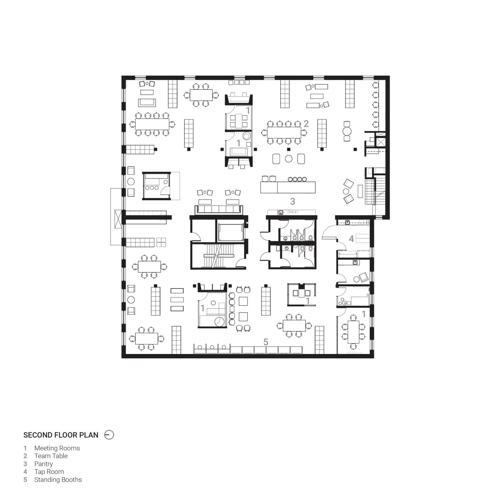 bora_second floor.jpg