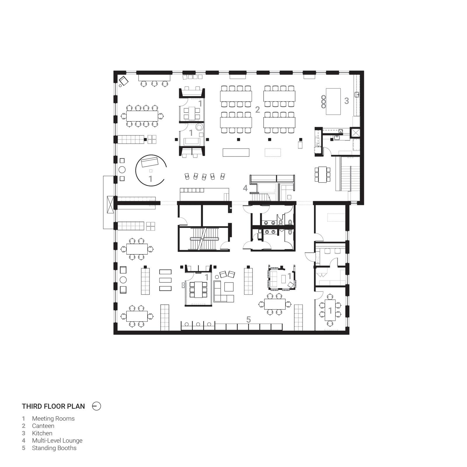 bora_third floor.jpg