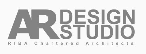 AR Design.png