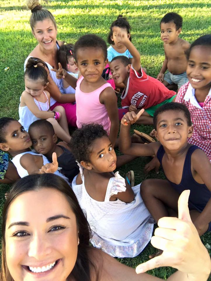 selfie fiji kids group.jpg