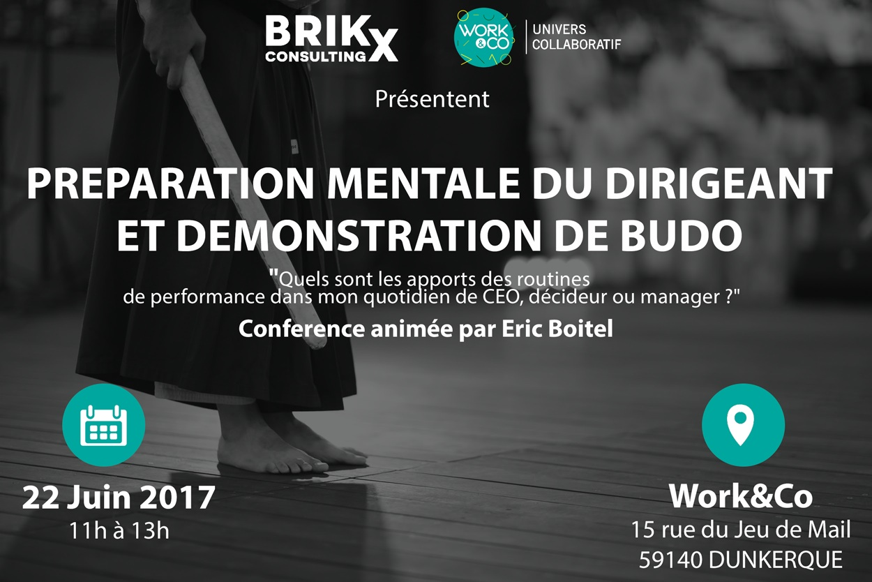 Conference-preparation-mentale-dirigeant-formation-dunkerque