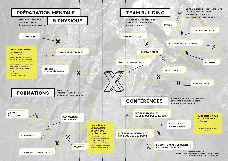 Brikx Consulting - Plaquette 2017.jpg