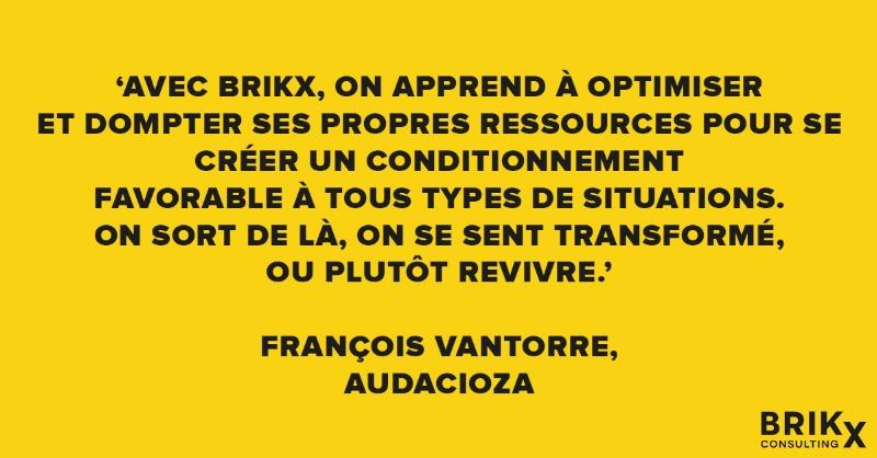 Témoignage_François_Vantorre_Linkedin.jpg