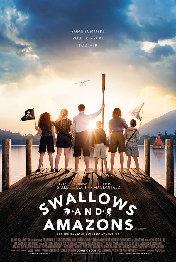 Swallows and Amazons.jpg