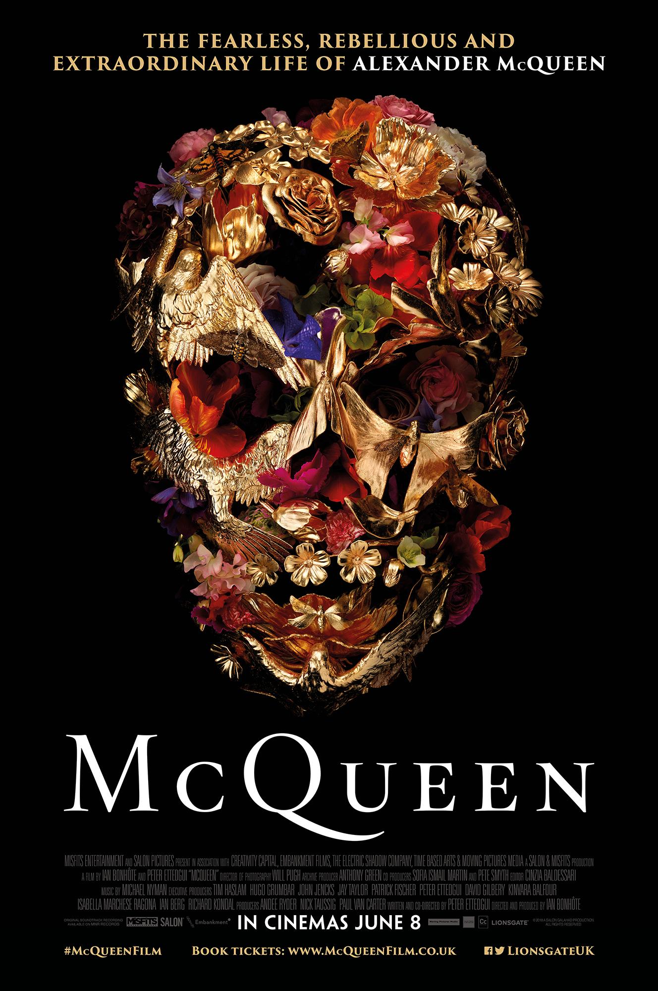 McQueen_UK_1Sht_SMALL.jpg