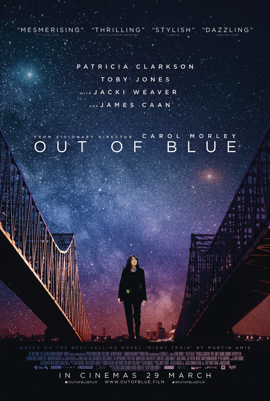 OUT OF BLUE_1Sheet(UK)_In Cinemas 29 March.jpeg