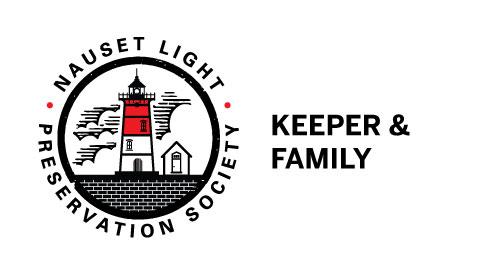 annual_keeperfamily.jpg