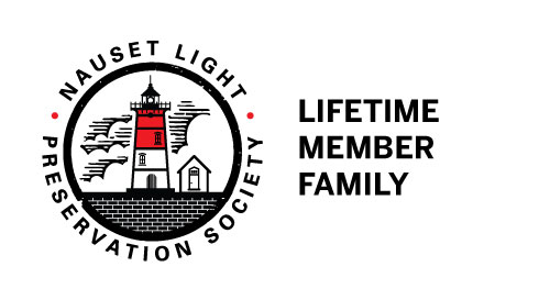 annual_lifetimefamily.jpg
