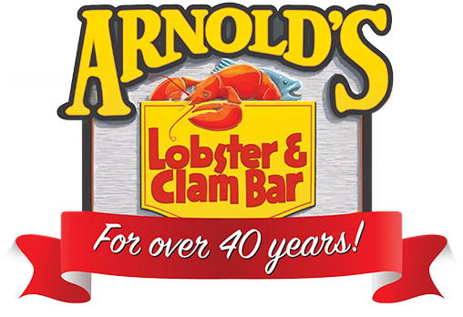 arnolds_logo.png