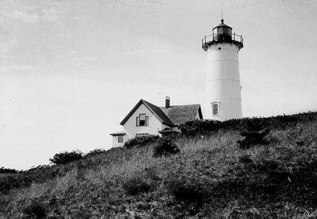 nauset-beach-lighthouse-circa-1923.jpg
