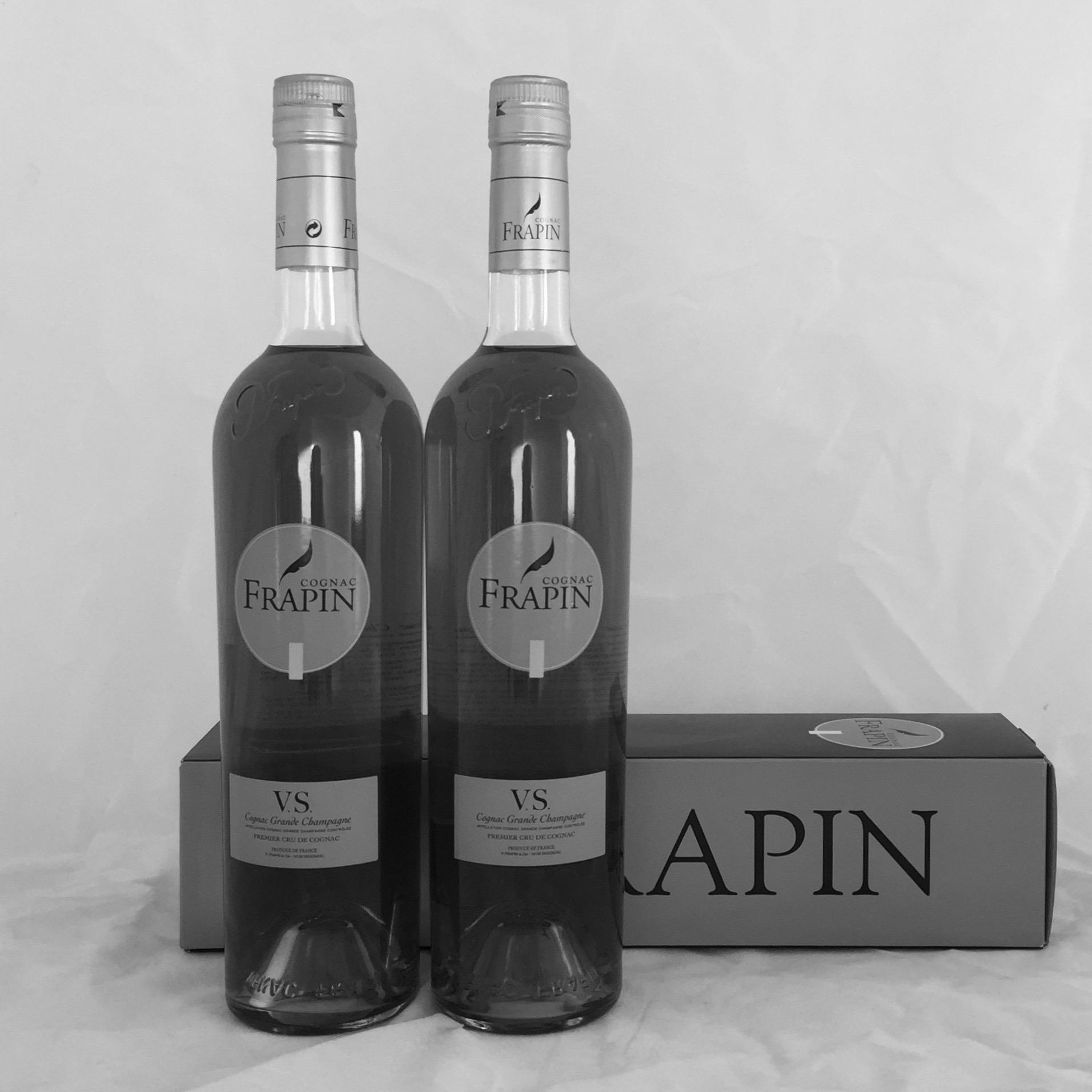 Frapin VS Cognac